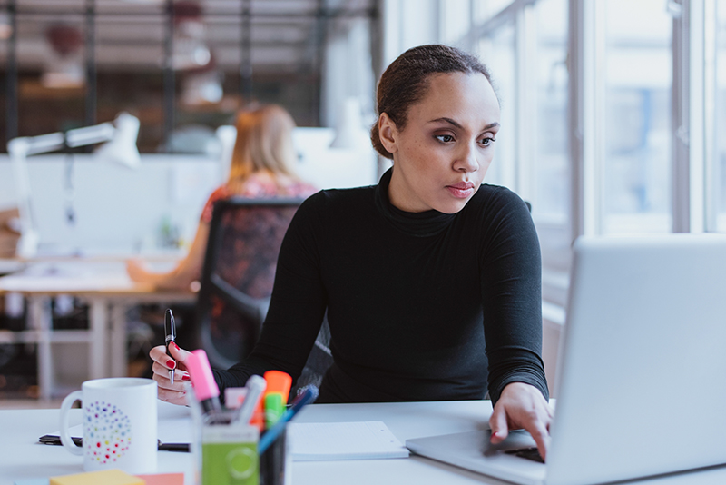 Should I Sign a Write-Up or Bad Evaluation at Work?