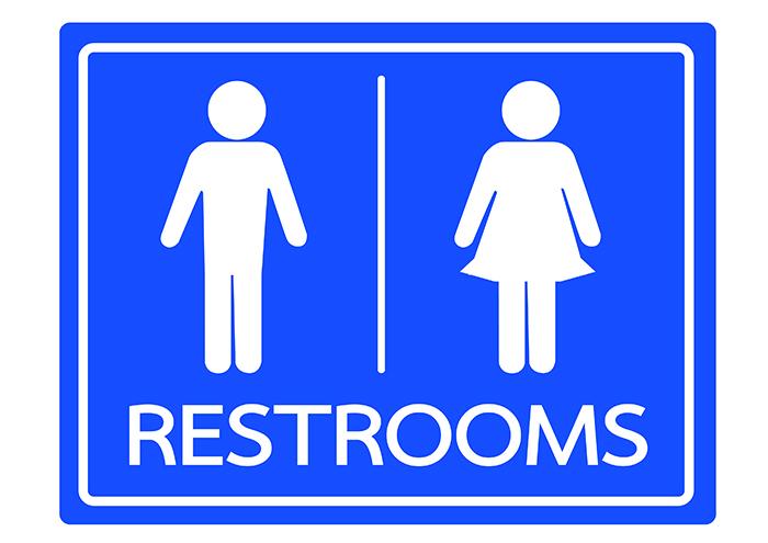 Bathroom Policies – The Debate and Economic Impact