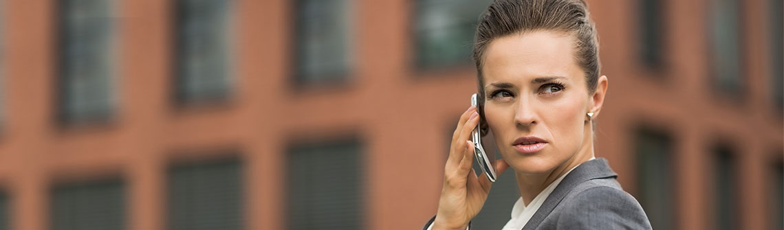 NY Domestic Violence Lawyers – Protecting Victims from Workplace Discrimination