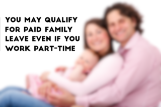 If Men Got Pregnant Family Leave Would be 6 Months Long and Fully Paid…