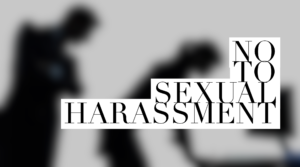 NYCHRL revised May 9, 2018 to cover ALL employees in sexual harassment cases