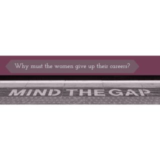 Gender Pay Disparity: Overworked Men, Undervalued Women