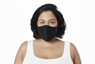 Your Rights as a Pregnant Employee During the Coronavirus Pandemic