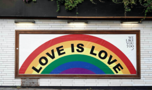 The Supreme Court Issues a Favorable Ruling for LGBTQ Employment Rights